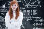 В Беларуси доля женщин-исследователей — около 40 процентов