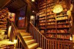 Книжная ярмарка «Мир книг» сменила место своей «прописки»