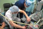 В Белгородской области показали лучшие практики в здравоохранении