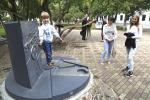 Чем Полоцк готовится удивлять гостей Дня белорусской письменности?