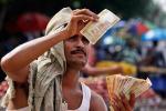 Як у Індыі змагаюцца з карупцыяй і тэрарызмам?