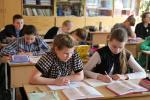 Кодекс об образовании: что изменится для учеников и родителей?