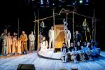 Что ищет зритель в белорусском театре?