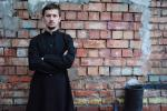 Аляксандр Кухта: «Хрысціянін — той, хто сумленна робіць сваю справу»