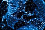 Конкурс инновационных проектов пройдет в рамках «Евразийской недели»