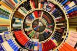 У Пекіне прэзентавалі кнігу вершаў сучаснага кітайскага паэта Ван Цзянжаа