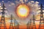 Что делается на пути к общему электроэнергетическому рынку ЕАЭС