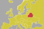 Топ-5 дасягненняў Беларусі ў міжнародных адносінах