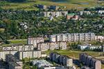Клімавіцкі раён становіцца ўсё больш прывабным для вядзення бізнесу