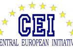 CEI падтрымлівае імкненне Беларусі да міжрэгіянальнага супрацоўніцтва