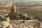 Чем живет сегодня армянская церковь