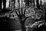 Не баяцца «чорнай рукі»