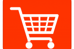 Может ли интернет-магазин определять минимальную стоимость заказа?