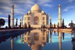 Лукашэнка 11—12 верасня зробіць афіцыйны візіт у Індыю