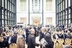 Мюнхенская канферэнцыя па бяспецы праходзіць у Германіі з 15 лютага