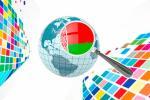Эксперты о региональной безопасности и основных партнерах Беларуси
