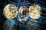 Использование технологии блокчейн для углубления евразийской интеграции