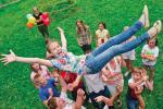 У Беларусі яшчэ на тыдзень працягнулі вясновыя школьныя канікулы