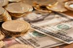 Праект закона «Аб змяненнi законаў па пытаннях валютнага рэгулявання i валютнага кантролю» падрыхтаваны да другога чытання