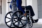 Сериал «Кто, если не мы» рассказывает, как можно упростить жизнь людей с инвалидностью в Беларуси