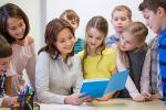 Останется ли школа прежней, обсудят в рамках 3-й конференции по альтернативному образованию