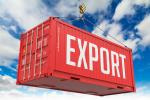 Учтёт ли программа «Экспорт Беларуси» запуск экономических гигантов?