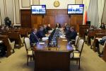 На рынак Расіі даводзіцца 38,2 % беларускага экспарту