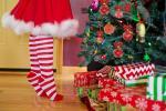 Знаете ли вы, без чего невозможен Новый год?