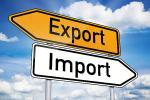 Что дал ЕАЭС Беларуси в плане экспорта-импорта?