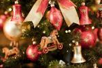 Прадстаўнікі розных пакаленняў пра традыцыі святкавання Новага года
