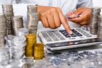 Куды накіруюць грошы ў Віцебскай вобласці?