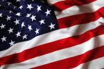 НАТА цалкам залежыць ад ЗША