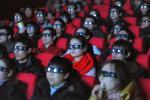 Прыбытак ад пракату фільмаў - $7,5 млрд