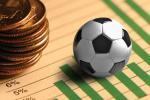Каля 1 мiльёна рублёў плануецца накiраваць на фiнансаванне ў навуку для спорту