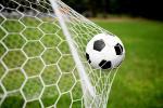 Беларускія клубы ўдала правялі матчы ў 1-м раўндзе Лігі Еўропы