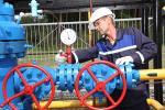 Очередной нефтегазовый спор между Беларусью и Россией завершился