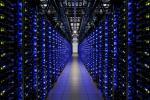 Сервернае абсталяванне МУС будзе часова адключана