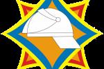 Александр Лукашенко поздравил спасателей с профессиональным праздником