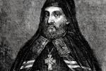 Як роўна 400 гадоў таму беларусы выдалі «Буквар языка словенска»