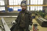 Истории белорусок с «неженскими» профессиями