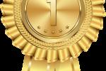 Журналіст «Звязды» Валяр'ян Шкленнік стаў прызёрам конкурсу на найлепшы матэрыял аб дзейнасці пошты