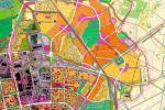 Почему новый гродненский микрорайон Грандичи-2 строится далеко от центра?