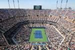 Белорусские теннисисты начали выступление на US Open