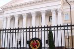 Министерство обороны передало в учреждения здравоохранения медоборудование