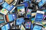 Сотрудник компании мобильной связи присваивал дорогие телефоны