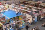 Могилевская «Строммашина» получила более 20 заявок на сотрудничество