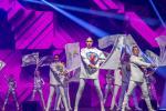 Фінал IV Рэспубліканскага конкурсу прафесійнага майстэрства Worldskills Belarus 2020 стартаваў у Мінску