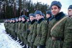 Беларусь - донар бяспекі ў Еўропе