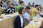 Прэзідэнт падпісаў указ аб арганізацыі ўступнай кампаніі ў 2020 годзе