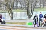 Шчучынскі раён — найлепшы для бізнесу за 2019 год